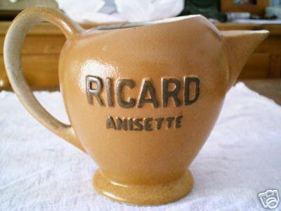 Ricard-pichetAnisette