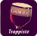 chimay_trappiste.jpg
